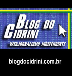 Blog do Cidrini