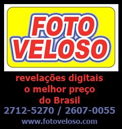 foto-veloso-2013