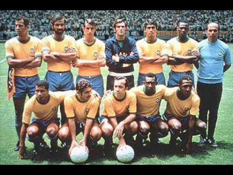 selecao-1970