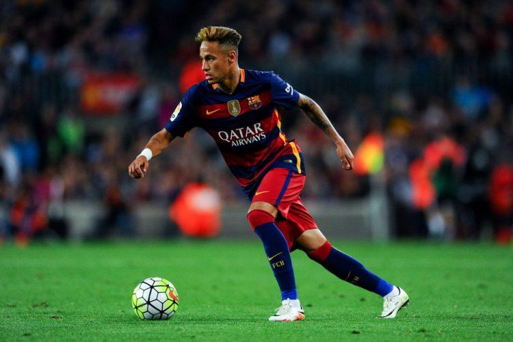 neymar2016