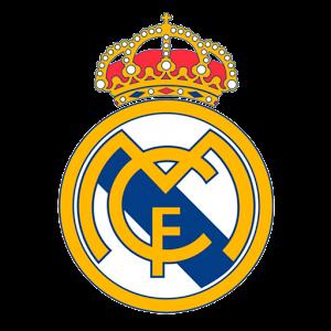 realmadrid-logo